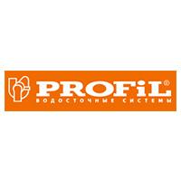 PROFIL ⌀130/100